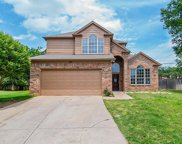 401 Attaway Drive, Euless image