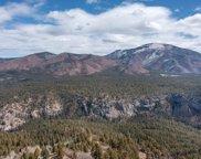 Vista Grande  Tract 1&2 Cielo, Jemez Springs image