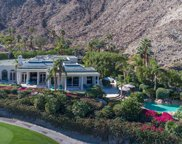47655 Vintage Drive E, Indian Wells image