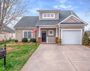 1038 Curry  Way, Stallings image