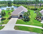 216 Johnson Bayou Drive, Panama City Beach image