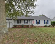 1112 Shifford Lane, South Chesapeake image
