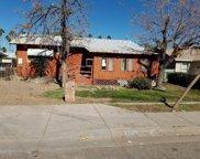 5616 W Gardenia Avenue, Glendale image