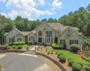 1309 Layor Ct, Peachtree City image