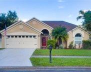 8933 Bayaud Drive, Tampa image