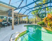 2552 Woodfield, West Melbourne image