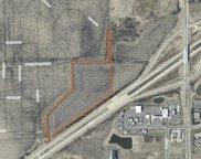 Lot 55 I-43, Elkhorn image