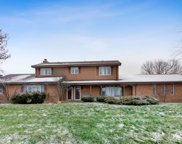 29845 South Cottage Grove Avenue, Beecher image