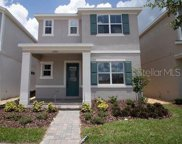 15355 Gilligan Court, Winter Garden image