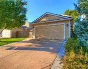9446 Devon Court, Highlands Ranch image