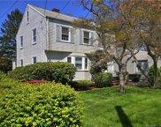 164 Hillside  Avenue, West Haven image