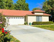 19915 Avenue Of The Oaks, Newhall image