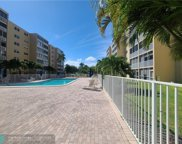 619 NE 14th Ave Unit 605, Hallandale Beach image