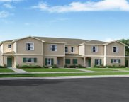 4802 Coral Castle Drive, Kissimmee image