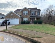 2673 Kensley Ct, Hampton image