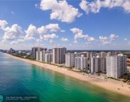 3750 Galt Ocean Dr Unit 306, Fort Lauderdale image