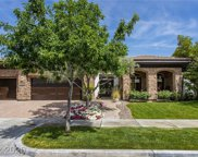 10936 Willow Heights Drive, Las Vegas image