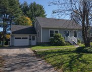 138 Pine Grove Dr, Pittsfield image