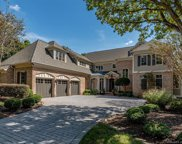 14445  W S Lee Court, Charlotte image