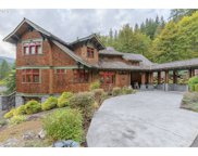 28600 E SALMON RIVER  RD, Welches image