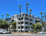 555     Maine Avenue   225, Long Beach image