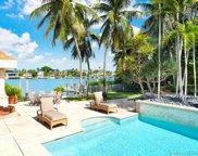 125 Palm Ave, Miami Beach image