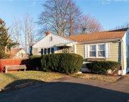 527 Jones Hill  Road, West Haven image