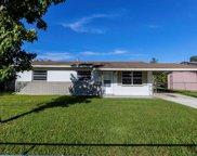 4208 Anthony Lane, Orlando image