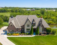 25539 South Charlevoix Place, Monee image