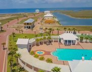 Lot 9 Shore Dr., South Padre Island image