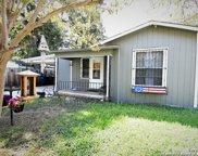 1322 W Mayfield Blvd, San Antonio image