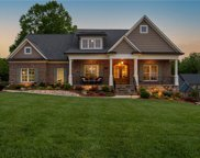 2440 Wellsburg Court, Clemmons image
