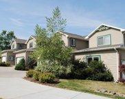 102 Club House Dr Unit 3, Oregon image