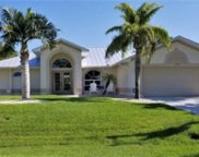 1735 Sw 54th  Street, Cape Coral image