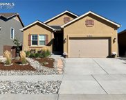 11021 Echo Canyon Drive, Colorado Springs image