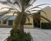 17640 Old Cutler Rd, Palmetto Bay image