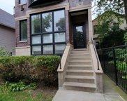 1743 N Washtenaw Avenue Unit #1, Chicago image