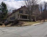 841 Concord Avenue, St. Johnsbury image