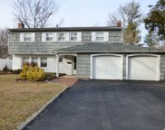 55 Shirley Ct, Commack image