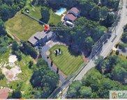130 Hardenburg Lane, East Brunswick NJ 08816, 1204 - East Brunswick image