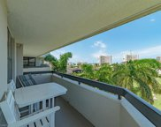 693 Seaview Ct Unit A-605, Marco Island image