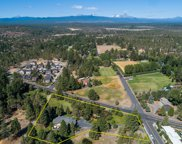 20235 Hardy  Road, Bend image