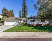 1085 Arroyo Seco Dr, Campbell image