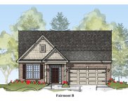 1423 Blooming Mountain Way, Kernersville image
