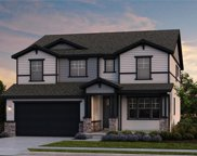 590 W 173rd Place, Broomfield image