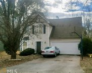 440 Twin Brook Way, Lawrenceville image