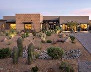 11923 E Cavedale Drive Unit #2, Scottsdale image