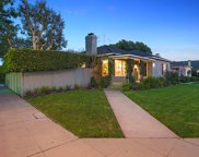 10808  Wagner St, Culver City image