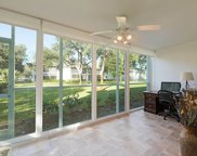 1 Westwood Avenue Unit #101f, Tequesta image