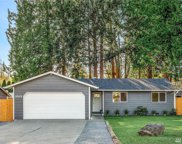 2512 120th Dr NE, Lake Stevens image